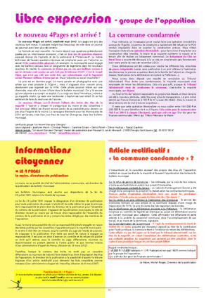 2013-04-Page libre expression opposition